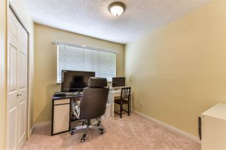 Photo 11: 9086 146A Street in Surrey: Bear Creek Green Timbers House for sale : MLS®# R2262829