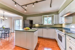 Photo 4: 9086 146A Street in Surrey: Bear Creek Green Timbers House for sale : MLS®# R2262829