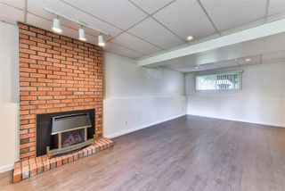 Photo 15: 9086 146A Street in Surrey: Bear Creek Green Timbers House for sale : MLS®# R2262829