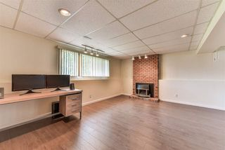 Photo 16: 9086 146A Street in Surrey: Bear Creek Green Timbers House for sale : MLS®# R2262829