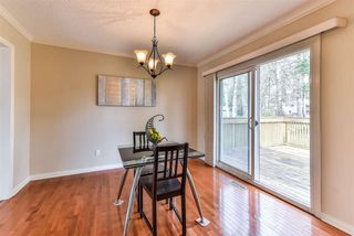 Photo 6: 9086 146A Street in Surrey: Bear Creek Green Timbers House for sale : MLS®# R2262829