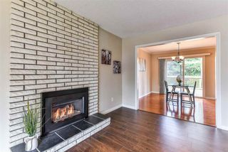 Photo 8: 9086 146A Street in Surrey: Bear Creek Green Timbers House for sale : MLS®# R2262829