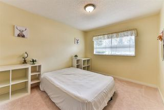 Photo 12: 9086 146A Street in Surrey: Bear Creek Green Timbers House for sale : MLS®# R2262829