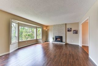 Photo 7: 9086 146A Street in Surrey: Bear Creek Green Timbers House for sale : MLS®# R2262829
