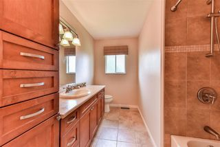 Photo 10: 9086 146A Street in Surrey: Bear Creek Green Timbers House for sale : MLS®# R2262829