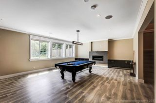 Photo 16: 1428 ROCHESTER Avenue in Coquitlam: Central Coquitlam House for sale : MLS®# R2265476