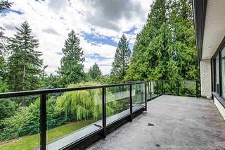 Photo 20: 1428 ROCHESTER Avenue in Coquitlam: Central Coquitlam House for sale : MLS®# R2265476