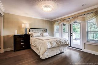 Photo 12: 1428 ROCHESTER Avenue in Coquitlam: Central Coquitlam House for sale : MLS®# R2265476