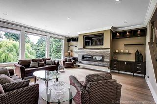 Photo 3: 1428 ROCHESTER Avenue in Coquitlam: Central Coquitlam House for sale : MLS®# R2265476