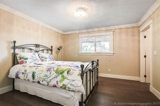 Photo 13: 1428 ROCHESTER Avenue in Coquitlam: Central Coquitlam House for sale : MLS®# R2265476