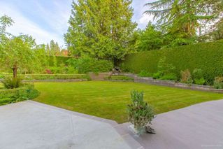 Photo 18: 6363 BUCKINGHAM Drive in Burnaby: Buckingham Heights House for sale (Burnaby South)  : MLS®# R2267440