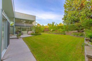 Photo 20: 6363 BUCKINGHAM Drive in Burnaby: Buckingham Heights House for sale (Burnaby South)  : MLS®# R2267440