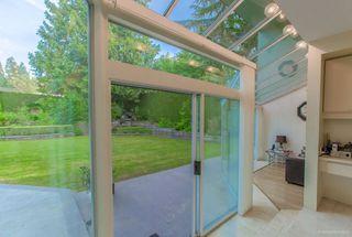 Photo 11: 6363 BUCKINGHAM Drive in Burnaby: Buckingham Heights House for sale (Burnaby South)  : MLS®# R2267440