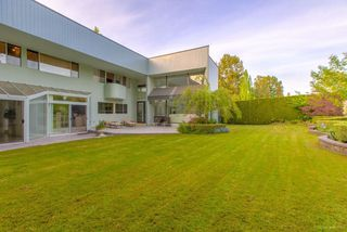 Photo 19: 6363 BUCKINGHAM Drive in Burnaby: Buckingham Heights House for sale (Burnaby South)  : MLS®# R2267440
