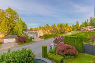 Photo 17: 6363 BUCKINGHAM Drive in Burnaby: Buckingham Heights House for sale (Burnaby South)  : MLS®# R2267440