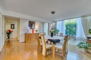 Photo 5: 6363 BUCKINGHAM Drive in Burnaby: Buckingham Heights House for sale (Burnaby South)  : MLS®# R2267440