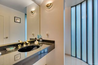 Photo 10: 6363 BUCKINGHAM Drive in Burnaby: Buckingham Heights House for sale (Burnaby South)  : MLS®# R2267440