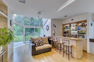 Photo 9: 6363 BUCKINGHAM Drive in Burnaby: Buckingham Heights House for sale (Burnaby South)  : MLS®# R2267440