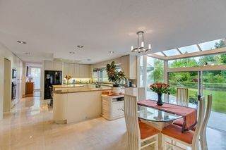 Photo 7: 6363 BUCKINGHAM Drive in Burnaby: Buckingham Heights House for sale (Burnaby South)  : MLS®# R2267440
