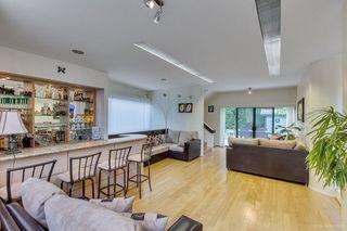 Photo 12: 6363 BUCKINGHAM Drive in Burnaby: Buckingham Heights House for sale (Burnaby South)  : MLS®# R2267440