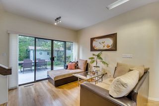 Photo 13: 6363 BUCKINGHAM Drive in Burnaby: Buckingham Heights House for sale (Burnaby South)  : MLS®# R2267440