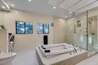 Photo 15: 6363 BUCKINGHAM Drive in Burnaby: Buckingham Heights House for sale (Burnaby South)  : MLS®# R2267440