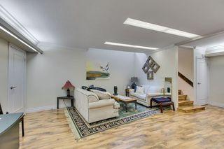Photo 16: 6363 BUCKINGHAM Drive in Burnaby: Buckingham Heights House for sale (Burnaby South)  : MLS®# R2267440