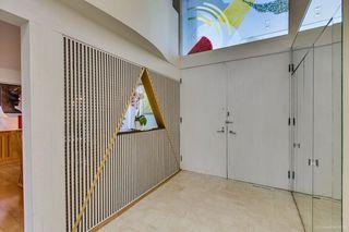 Photo 3: 6363 BUCKINGHAM Drive in Burnaby: Buckingham Heights House for sale (Burnaby South)  : MLS®# R2267440