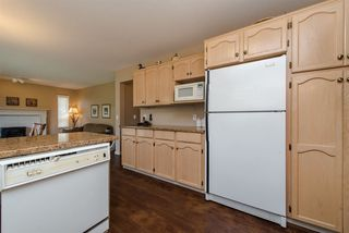 Photo 7: 31329 SOUTHERN Drive in Abbotsford: Abbotsford West House for sale : MLS®# R2262106