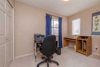 Photo 15: 31329 SOUTHERN Drive in Abbotsford: Abbotsford West House for sale : MLS®# R2262106