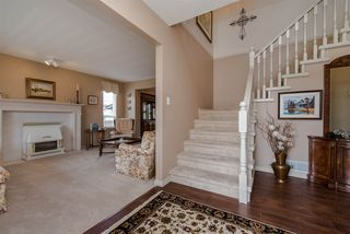Photo 2: 31329 SOUTHERN Drive in Abbotsford: Abbotsford West House for sale : MLS®# R2262106