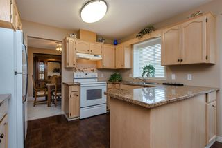 Photo 5: 31329 SOUTHERN Drive in Abbotsford: Abbotsford West House for sale : MLS®# R2262106