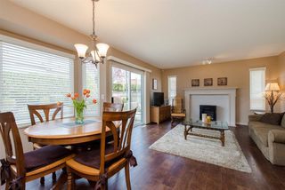 Photo 8: 31329 SOUTHERN Drive in Abbotsford: Abbotsford West House for sale : MLS®# R2262106