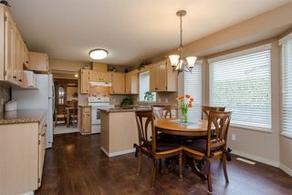 Photo 6: 31329 SOUTHERN Drive in Abbotsford: Abbotsford West House for sale : MLS®# R2262106