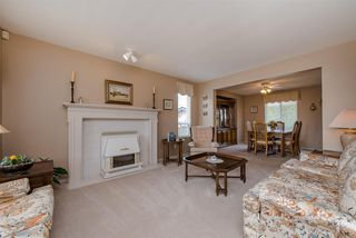 Photo 3: 31329 SOUTHERN Drive in Abbotsford: Abbotsford West House for sale : MLS®# R2262106