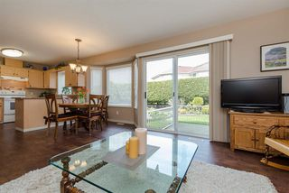 Photo 9: 31329 SOUTHERN Drive in Abbotsford: Abbotsford West House for sale : MLS®# R2262106