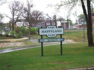 Photo 8: 568 Prosper Street in Winnipeg: Norwood Residential for sale (2B)  : MLS®# 1813059