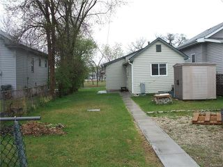 Photo 5: 568 Prosper Street in Winnipeg: Norwood Residential for sale (2B)  : MLS®# 1813059