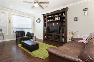 Photo 5: 7068 148 Street in Surrey: East Newton House for sale : MLS®# R2278141