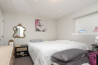 Photo 17: 7068 148 Street in Surrey: East Newton House for sale : MLS®# R2278141