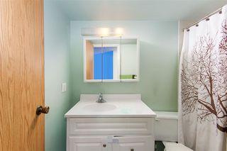 """Photo 12: 214 7295 MOFFATT Road in Richmond: Brighouse South Condo for sale in """"DORCHESTER CIRCLE"""" : MLS®# R2279099"""