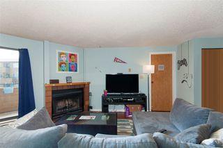 """Photo 5: 214 7295 MOFFATT Road in Richmond: Brighouse South Condo for sale in """"DORCHESTER CIRCLE"""" : MLS®# R2279099"""
