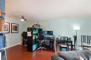 """Photo 7: 214 7295 MOFFATT Road in Richmond: Brighouse South Condo for sale in """"DORCHESTER CIRCLE"""" : MLS®# R2279099"""