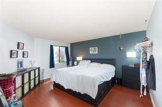 """Photo 11: 214 7295 MOFFATT Road in Richmond: Brighouse South Condo for sale in """"DORCHESTER CIRCLE"""" : MLS®# R2279099"""