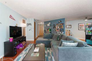 """Photo 4: 214 7295 MOFFATT Road in Richmond: Brighouse South Condo for sale in """"DORCHESTER CIRCLE"""" : MLS®# R2279099"""