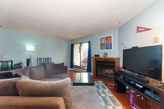 """Photo 2: 214 7295 MOFFATT Road in Richmond: Brighouse South Condo for sale in """"DORCHESTER CIRCLE"""" : MLS®# R2279099"""