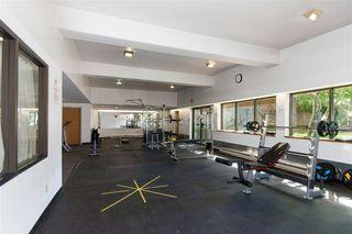 """Photo 17: 214 7295 MOFFATT Road in Richmond: Brighouse South Condo for sale in """"DORCHESTER CIRCLE"""" : MLS®# R2279099"""