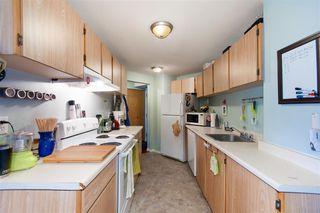 """Photo 9: 214 7295 MOFFATT Road in Richmond: Brighouse South Condo for sale in """"DORCHESTER CIRCLE"""" : MLS®# R2279099"""