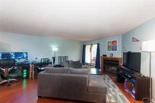 """Photo 3: 214 7295 MOFFATT Road in Richmond: Brighouse South Condo for sale in """"DORCHESTER CIRCLE"""" : MLS®# R2279099"""