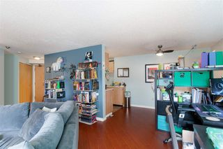 """Photo 6: 214 7295 MOFFATT Road in Richmond: Brighouse South Condo for sale in """"DORCHESTER CIRCLE"""" : MLS®# R2279099"""